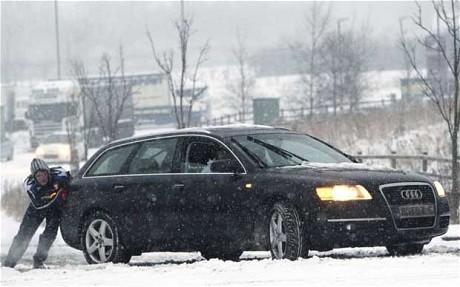 Snow-driving_1775683c