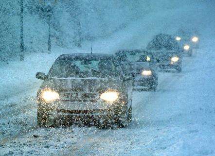 snowdriving11
