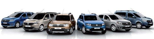 Dacia_Range